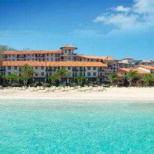 Grenada Honeymoon Packages Sandals Grenada Beach1