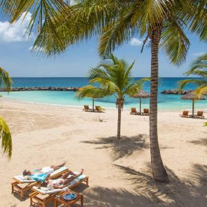 Grenada Honeymoon Packages Sandals Grenada Beach2