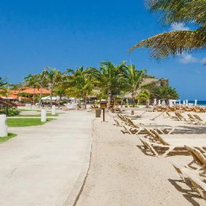 Grenada Honeymoon Packages Sandals Grenada Beach3