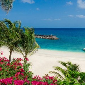 Grenada Honeymoon Packages Sandals Grenada Beach4