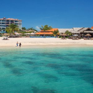 Grenada Honeymoon Packages Sandals Grenada Exterior1