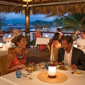 Grenada Honeymoon Packages Sandals Grenada Neptunes