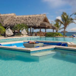 Grenada Honeymoon Packages Sandals Grenada Pool1