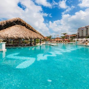 Grenada Honeymoon Packages Sandals Grenada Pool2