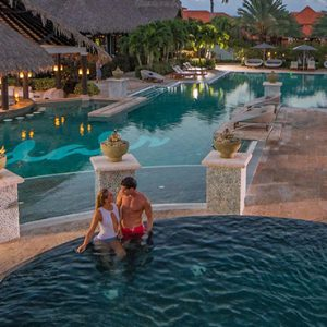 Grenada Honeymoon Packages Sandals Grenada Pool6