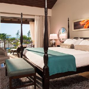 Grenada Honeymoon Packages Sandals Grenada South Seas Premium Room With Outdoor Tranquility Soaking Tub