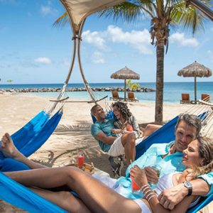 Grenada Honeymoon Packages Sandals Grenada Beach6