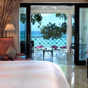 Sandy-Lane-Barbados-ocean-room