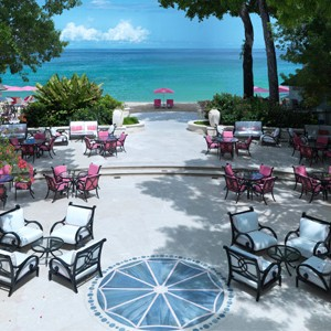 Sandy-Lane-Barbados-privte-terrace