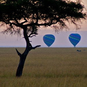 Mara-Intrepids-hot-air-balloon-safari