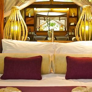 Mara-Intrepids-luxury-tent