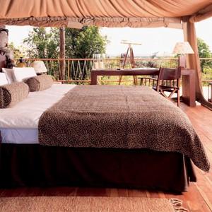 mara-bushtops-bedroom-view