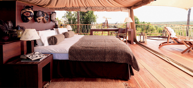mara-bushtops-bedroom-view