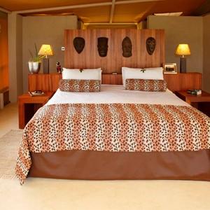 mara-bushtops-luxury-tent