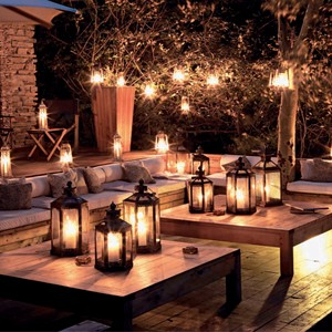 mara-bushtops-outdoor-deck