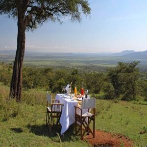_mara-bushtops-outdoor-dining