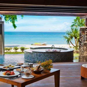 Mauritius Honeymoon Packages Angsana Balaclava Beachfront Pool Suites3