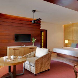 Mauritius Honeymoon Packages Angsana Balaclava Deluxe Pool Suite2