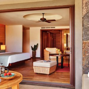 Mauritius Honeymoon Packages Angsana Balaclava Garden Lagoona Suite 3