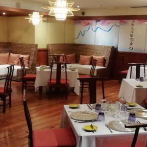 Mauritius Honeymoon Packages Angsana Balaclava Jadis
