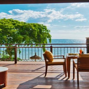 Mauritius Honeymoon Packages Angsana Balaclava Oceanfront Pool Suites3