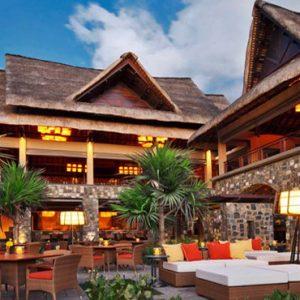 Mauritius Honeymoon Packages Angsana Balaclava Oryza