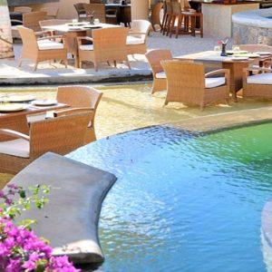 Mauritius Honeymoon Packages Angsana Balaclava Passion Chill