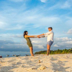 Mauritius Honeymoon Packages Angsana Balaclava Self Drive And Discover Mauritius