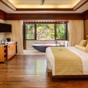 Mauritius Honeymoon Packages Angsana Balaclava Spa Sanctuary Suite With Private Hammam