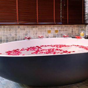 Mauritius Honeymoon Packages Angsana Balaclava Spa Sanctuary Suite With Private Hammam1