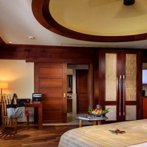 Mauritius Honeymoon Packages Angsana Balaclava Spa Sanctuary Suite1