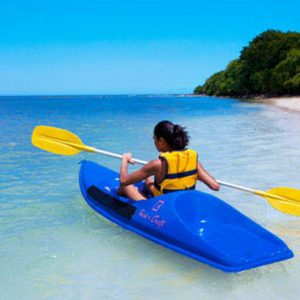 Mauritius Honeymoon Packages Angsana Balaclava Water Sports & Recreation Centre