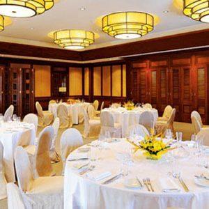 Mauritius Honeymoon Packages Angsana Balaclava Wedding