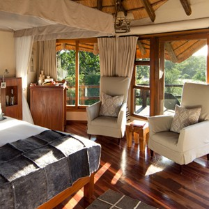 Ulusaba-Private-Game-Reserve-elephant-room