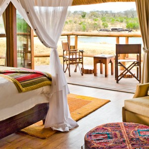 Ulusaba-Private-Game-Reserve-treetops-suite
