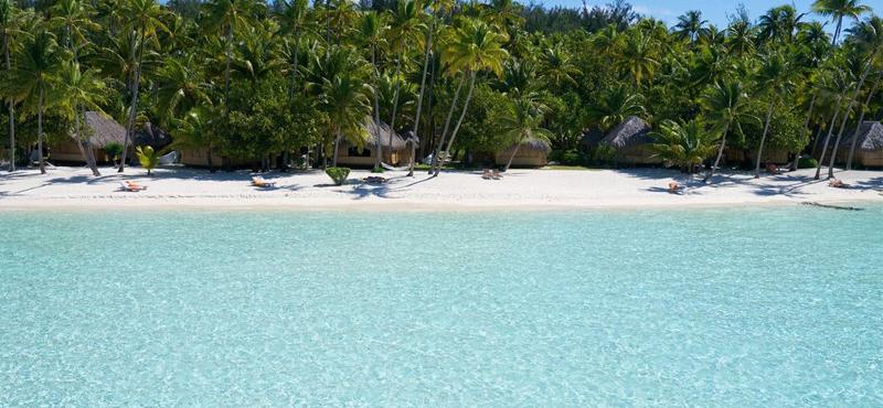 arabian pearl beach resort