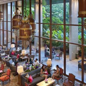 Mandarin-Oriental-Bangkok-lobby