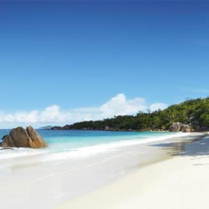 Seychelles Honeymoon Packages Raffles Seychelles Beach