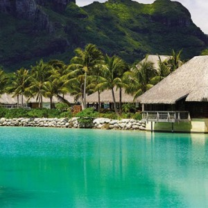 events 2- Four Seasons Bora Bora - Luxury Bora Bora Honeymoon Packages