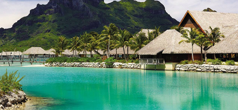 Image Result For All Inclusive Resorts Bora Bora Beautiful Bora Bora Vacation Packages All Inclusive