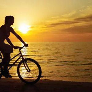 Thailand Honeymoon Package Anantara Mai Khao Phuket Villas Bike Tours