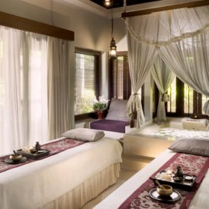 Thailand Honeymoon Package Anantara Mai Khao Phuket Villas Spa Interior