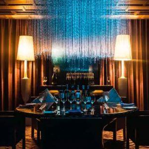 Thailand Honeymoon Package Anantara Mai Khao Phuket Villas The Tasting Room
