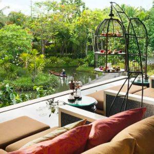 Thailand Honeymoon Package Anantara Mai Khao Phuket Villas The Tree House