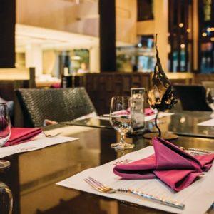 Thailand Honeymoon Package Anantara Mai Khao Phuket Villas Tiffin By La Sala1