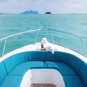 Thailand Honeymoon Package Anantara Mai Khao Phuket Villas Yachting1