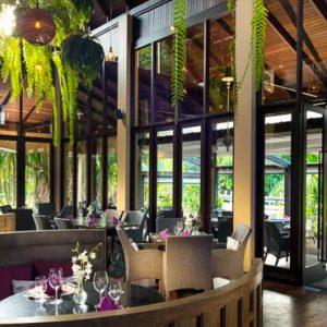 Thailand Honeymoon Package Anantara Mai Khao Phuket Villas La Sala