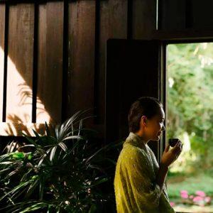 Thailand Honeymoon Package Anantara Mai Khao Phuket Villas Rejunevating Treatment