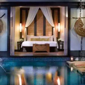 Thailand Honeymoon Packages Anantara Mai Khao Phuket Villas Lagoon Pool Villas1