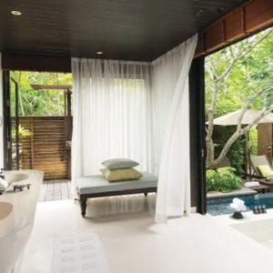 Thailand Honeymoon Packages Anantara Mai Khao Phuket Villas Lagoon Pool Villas2